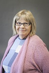 Photo of Sue Binder, LPC,LAC
